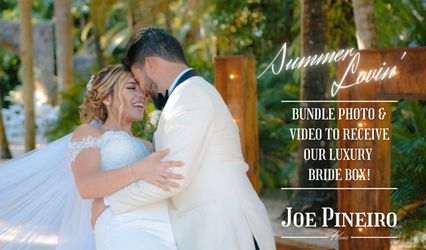 Joe Pineiro Films LLC