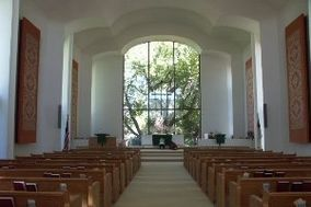 La Verne United Methodist Church