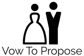Vow To Propose