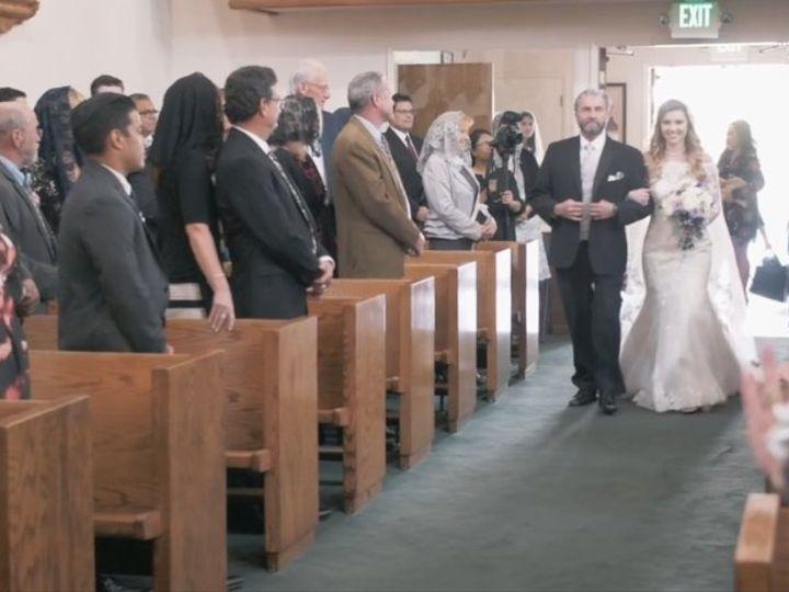 Tmx Screen Shot 2019 02 08 At 4 37 00 Pm 51 1043899 Sacramento, CA wedding videography