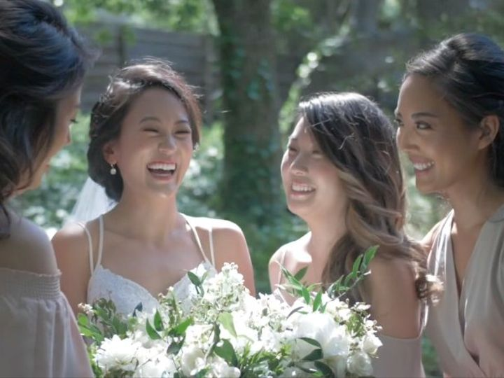Tmx Screen Shot 2019 02 08 At 4 38 55 Pm 51 1043899 Sacramento, CA wedding videography