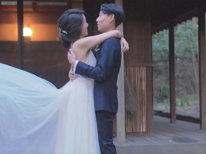 Tmx Screen Shot 2019 02 08 At 4 40 17 Pm 51 1043899 Sacramento, CA wedding videography