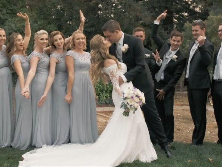 Tmx Screen Shot 2019 02 08 At 4 45 24 Pm 51 1043899 Sacramento, CA wedding videography