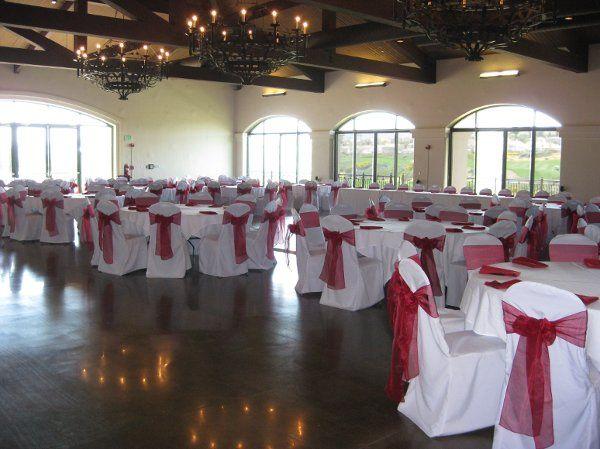 Tmx 1273705776062 IMG0495 Milpitas wedding planner
