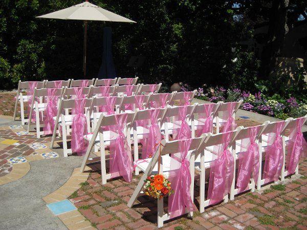 Tmx 1291104115003 IMG0463 Milpitas wedding planner