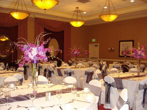 Tmx 1291104119082 DSC01043 Milpitas wedding planner