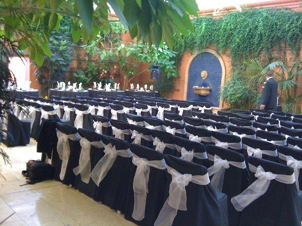 Tmx 1291104125863 IMG0050 Milpitas wedding planner