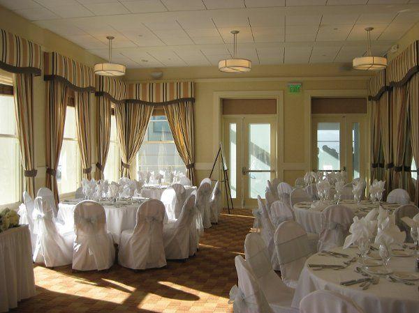 Tmx 1291104148894 IMG0561 Milpitas wedding planner