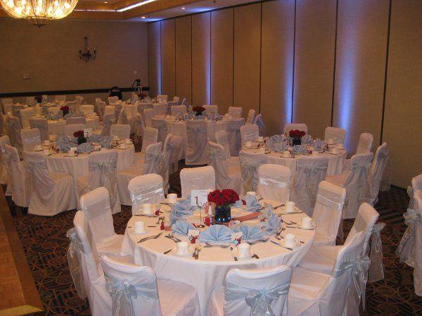 Tmx 1291104175722 IMG0934 Milpitas wedding planner