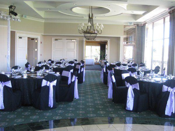 Tmx 1291104202628 IMG0698 Milpitas wedding planner
