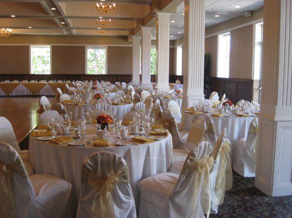 Tmx 1291104230535 IMG0793 Milpitas wedding planner