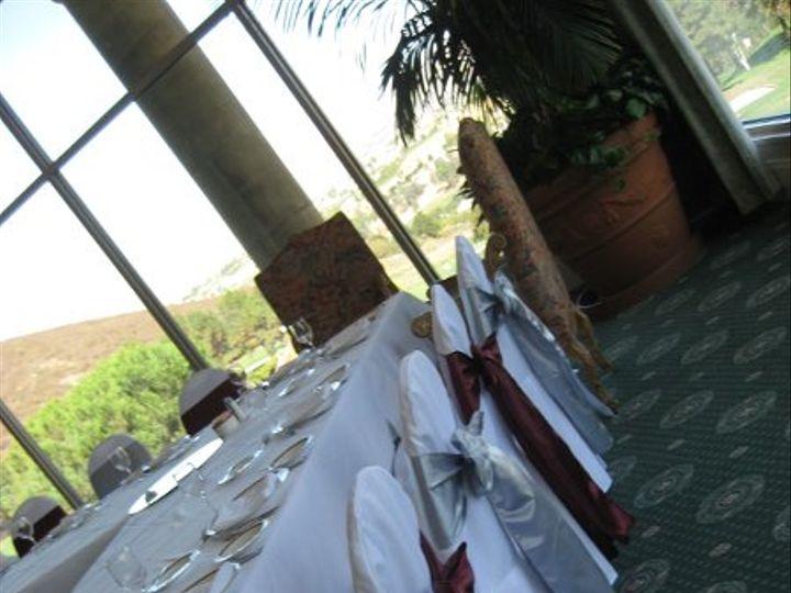 Tmx 1291104277378 IMG0964 Milpitas wedding planner