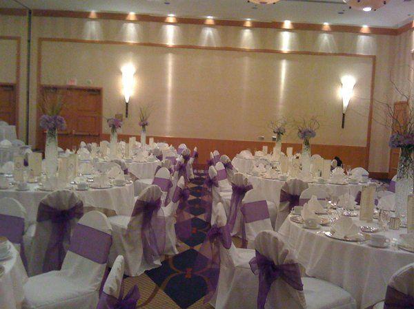 Tmx 1291104285425 IMG0047 Milpitas wedding planner