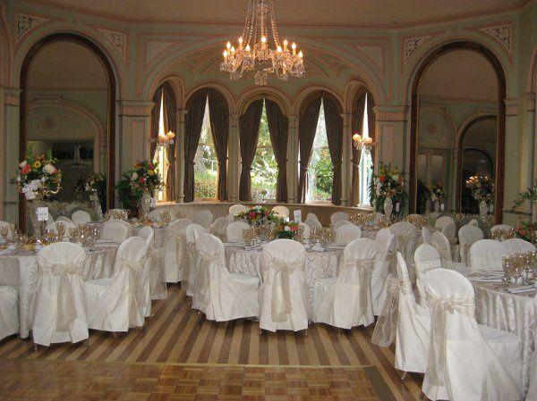 Tmx 1291104317269 IMG0603 Milpitas wedding planner