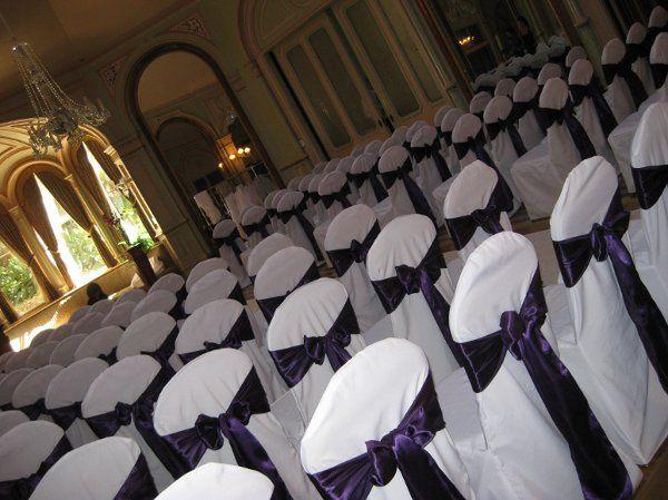 Tmx 1291104343863 IMG0970 Milpitas wedding planner
