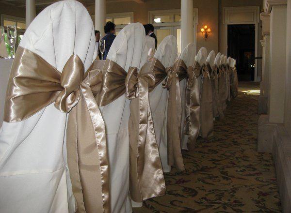Tmx 1291104368488 IMG0502 Milpitas wedding planner