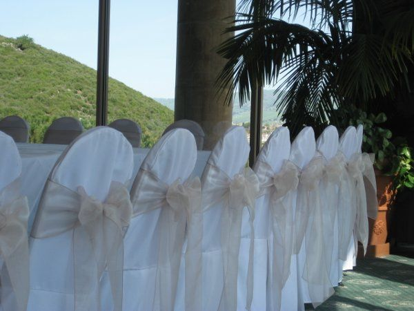 Tmx 1291104372285 IMG1337 Milpitas wedding planner