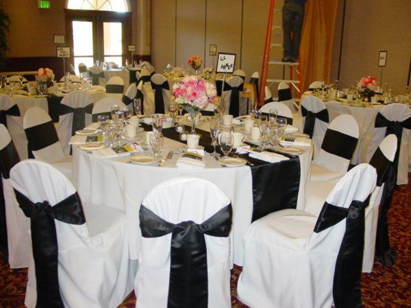 Tmx 1291104374472 DSC04100 Milpitas wedding planner
