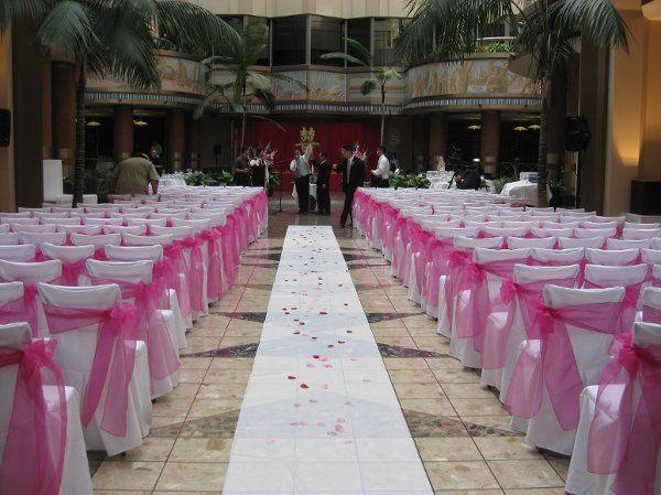 Tmx 1291104399019 IMG0813 Milpitas wedding planner