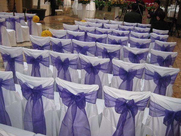 Tmx 1291104430300 IMG0980 Milpitas wedding planner