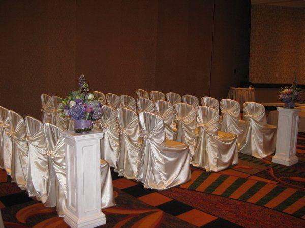 Tmx 1291104434425 IMG1341 Milpitas wedding planner
