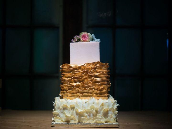 Tmx 1480450594759 Tien 2 Seattle wedding planner