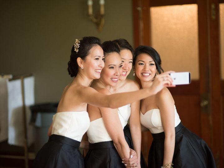 Tmx 1480450602686 Tlel1138 Seattle wedding planner