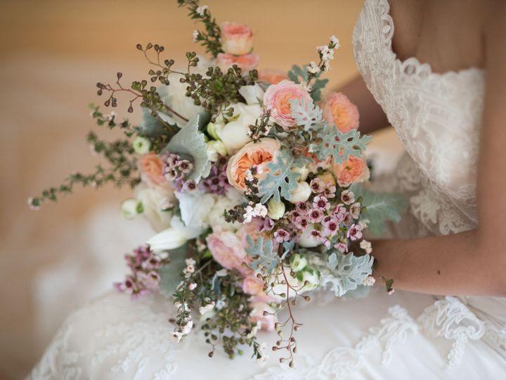 Tmx 1480450611673 Tlel1140 Seattle wedding planner