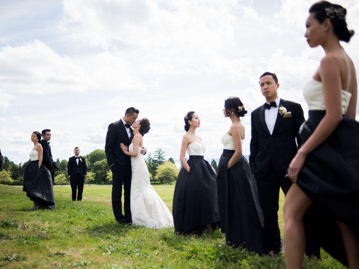Tmx 1480450653592 Tlel1530 Seattle wedding planner
