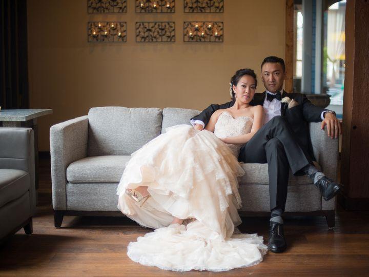 Tmx 1480450664369 Tlel1582 Seattle wedding planner