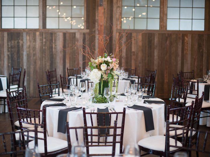 Tmx 1480450675068 Tlel1622 Seattle wedding planner