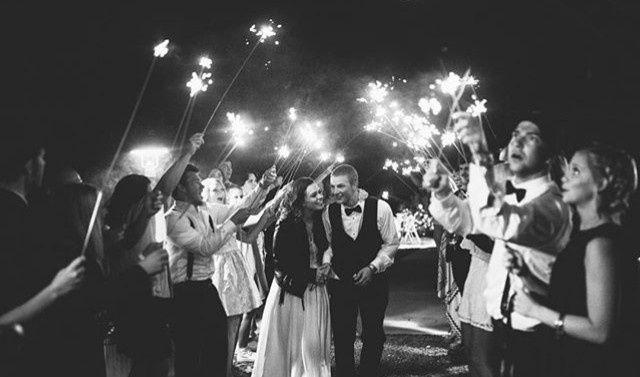 Tmx 1480451969822 Kyla 1 Seattle wedding planner