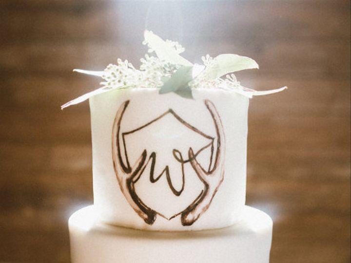 Tmx 1480451970050 Kyla 5 Seattle wedding planner