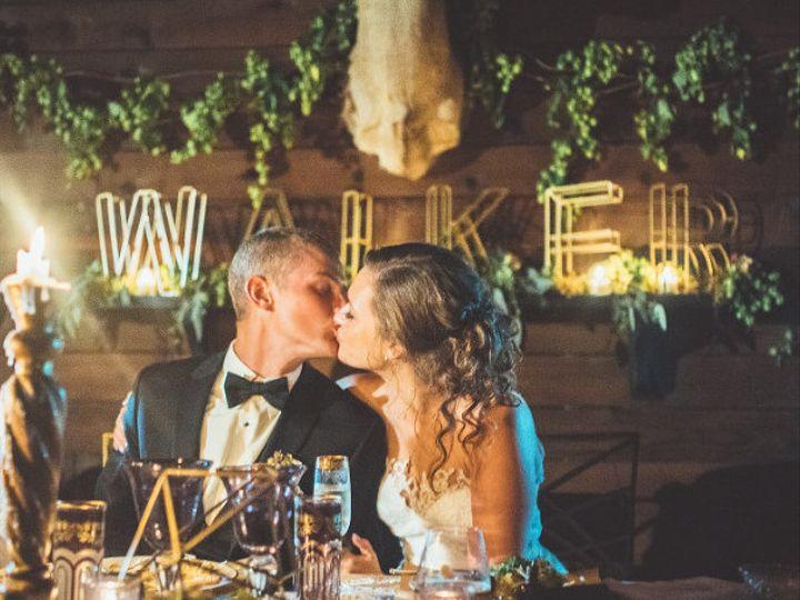 Tmx 1480451989141 Kyla 7 Seattle wedding planner