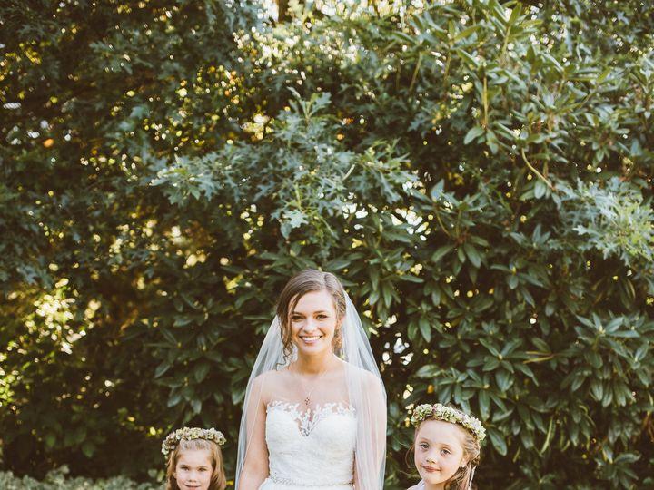 Tmx 1480452074527 Thewalkerweddingelp364of632 Seattle wedding planner