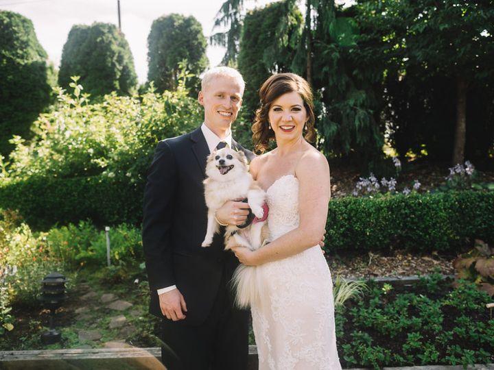 Tmx 1480452169293 Kelly 9 Seattle wedding planner