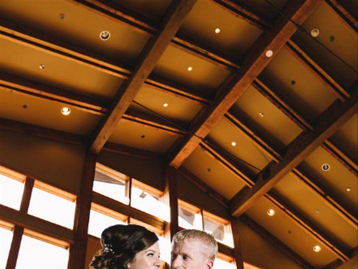 Tmx 1480452177749 Kelly 10 Seattle wedding planner