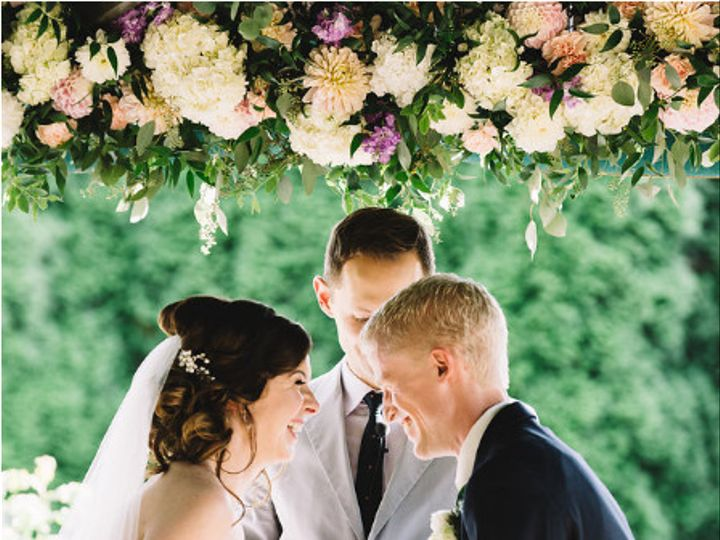 Tmx 1480452185927 Kelly 12 Seattle wedding planner