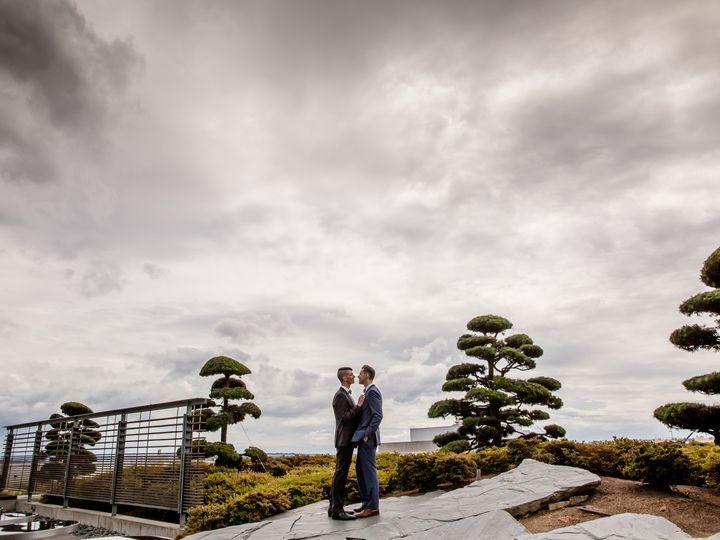 Tmx 1480452337037 Cn 220 Seattle wedding planner