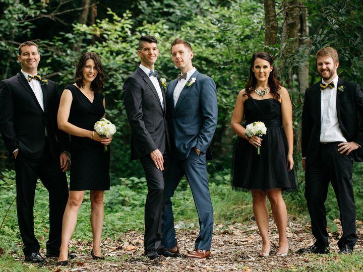 Tmx 1480452347081 Cn 292 Seattle wedding planner