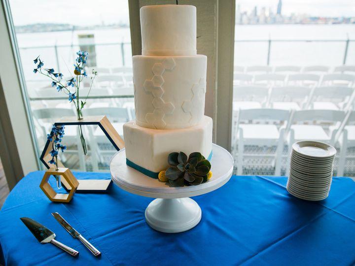 Tmx 1480452357006 Cn 572 Seattle wedding planner