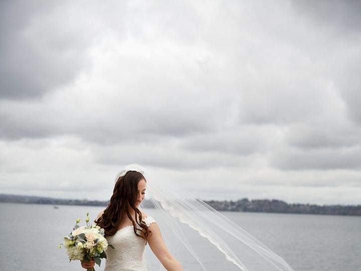 Tmx 1480452676246 Azzuraphotography0145 Seattle wedding planner