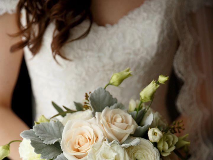 Tmx 1480452676330 Azzuraphotography0069 Seattle wedding planner