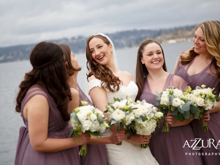 Tmx 1480452688756 Azzuraphotography0170 Seattle wedding planner