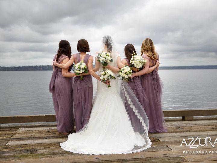 Tmx 1480452699677 Azzuraphotography0184 Seattle wedding planner