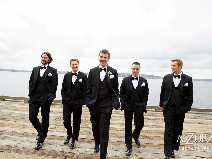 Tmx 1480452721336 Azzuraphotography0281 Seattle wedding planner