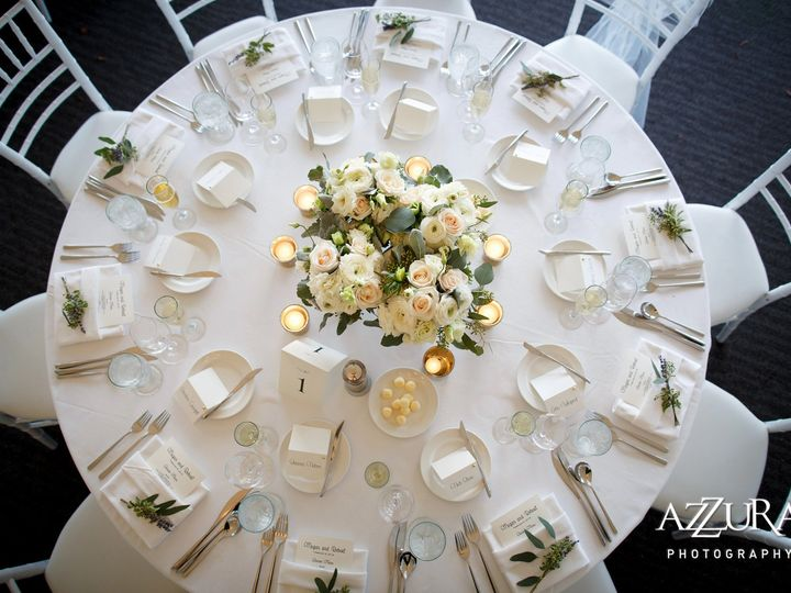 Tmx 1480452767879 Azzuraphotography0842 Seattle wedding planner
