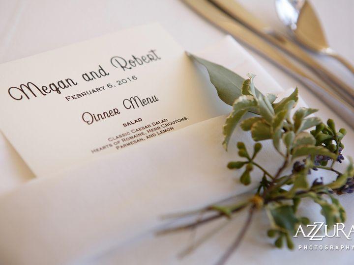 Tmx 1480452778916 Azzuraphotography0852 Seattle wedding planner