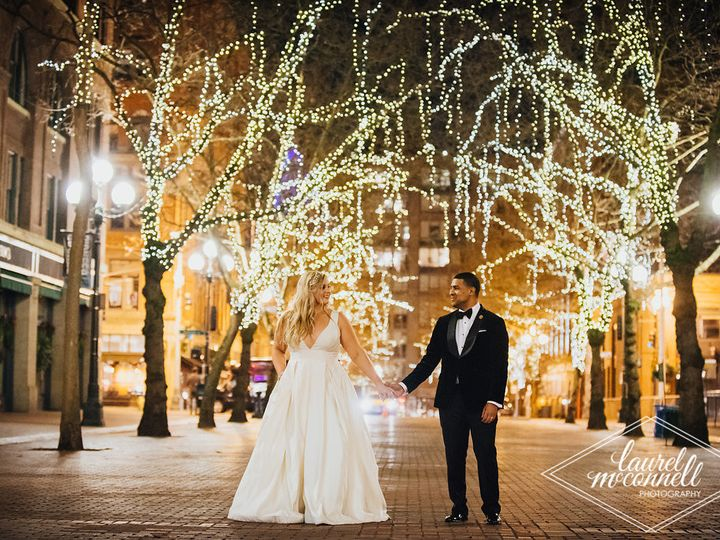Tmx 1480452829843 1512310112 2 Seattle wedding planner