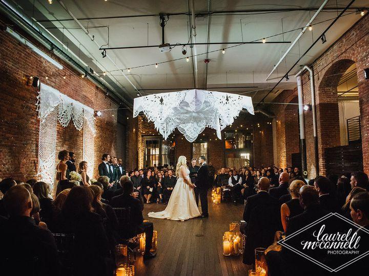 Tmx 1480452861726 1512310299 2 Seattle wedding planner